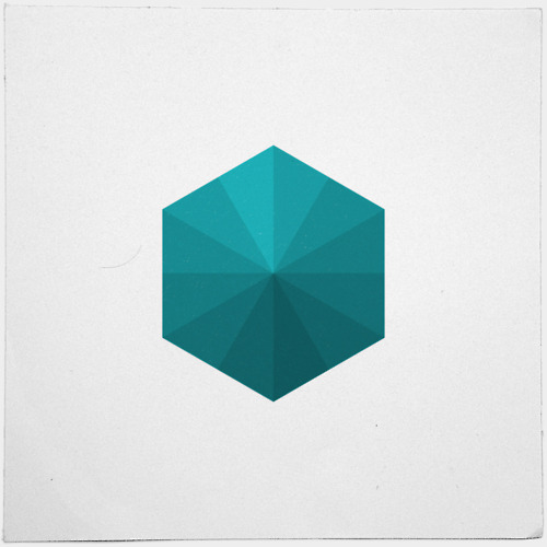 Geometry Daily #120x - A box of rays